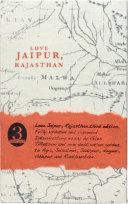 Love Jaipur  Rajasthan