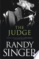 The Judge Pdf [Pdf/ePub] eBook