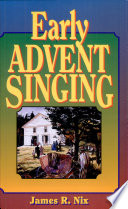 Early Advent Singing
