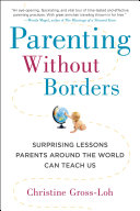 download ebook parenting without borders pdf epub