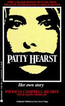 Patty Hearst Her Story