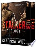Stalker Duology