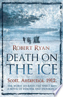 Death on the Ice