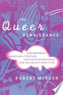 The Queer Renaissance