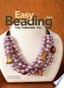 Easy Beading Vol  8