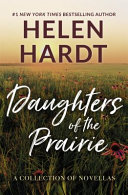 Daughters of the Prairie