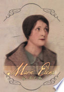 Marie Elena