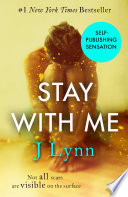 Stay With Me  Wait For You  Book 3