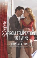 From Temptation to Twins Pdf/ePub eBook