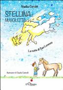Stellina e Nuvoletta. La notte di San Lorenzo