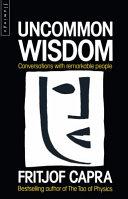 Uncommon Wisdom Book PDF