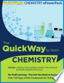 Pp Chemistry
