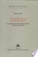 Un panopticon catechistico