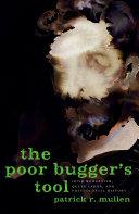 download ebook the poor bugger\'s tool pdf epub