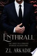 Enthrall Book PDF