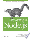 Einf  hrung in Node JS