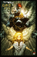 Top Cow s Best of Dave Finch
