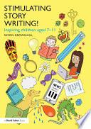 Stimulating Story Writing