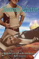 Heavenly Seduction
