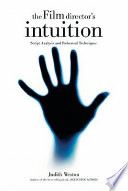 Film Directors Intuition