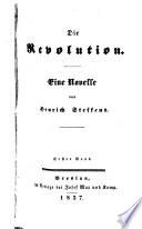 Die Revolution