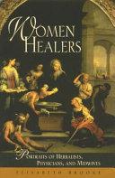 Women Healers