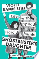 Ghostbuster s Daughter
