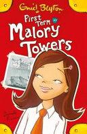 Upper Fourth At Malory Towers Pdf/ePub eBook