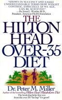The Hilton Head Over 35 Diet