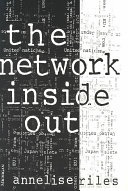 Book The Network Inside Out