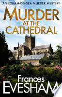 Murder at the Cathedral Book PDF