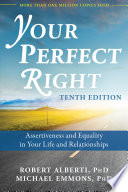 Your Perfect Right Million Copies Sold Is Now Fully Updated And