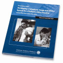 Developing A Telephone Triage And Advice System For A Pediatric Office Practice During Office Hours And Or After Hours