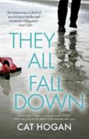 They All Fall Down Book PDF