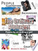 Ordinary Alphabet