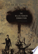 The Miller Romero Connection