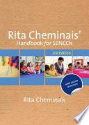 Rita Cheminais Handbook For Sencos