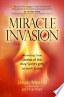 Miracle Invasion