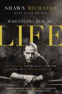 download ebook wrestling for my life pdf epub