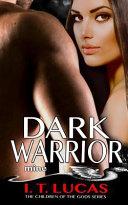 Dark Warrior Mine