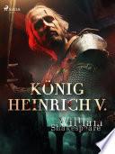 K Nig Heinrich V