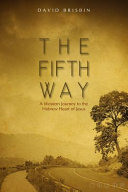 The Fifth Way : life, he did so in a...