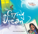 The Crying Dream