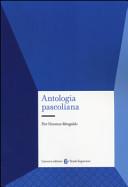Antologia pascoliana