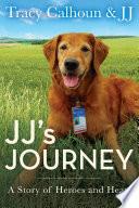 JJ s Journey