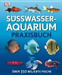 S    wasser Aquarium