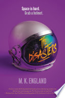 Book The Disasters