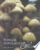 Fungal Populations and Species