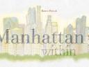 Manhattan Within