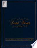 University Of California, San Francisco. School Of Dentistry Yearbook : ...